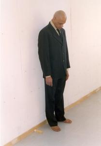 dormant - 2005