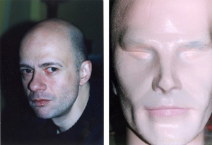 Double-face - 2003
