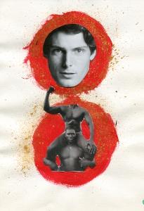 Apocalypse Now - 2012