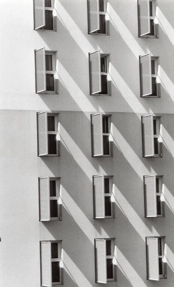 Moderne 3 - 2011