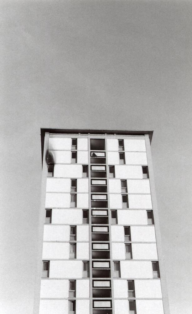 Moderne 5 - 2011