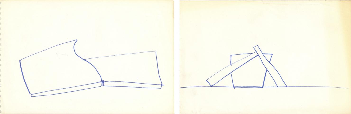 constructions-texte-image-03