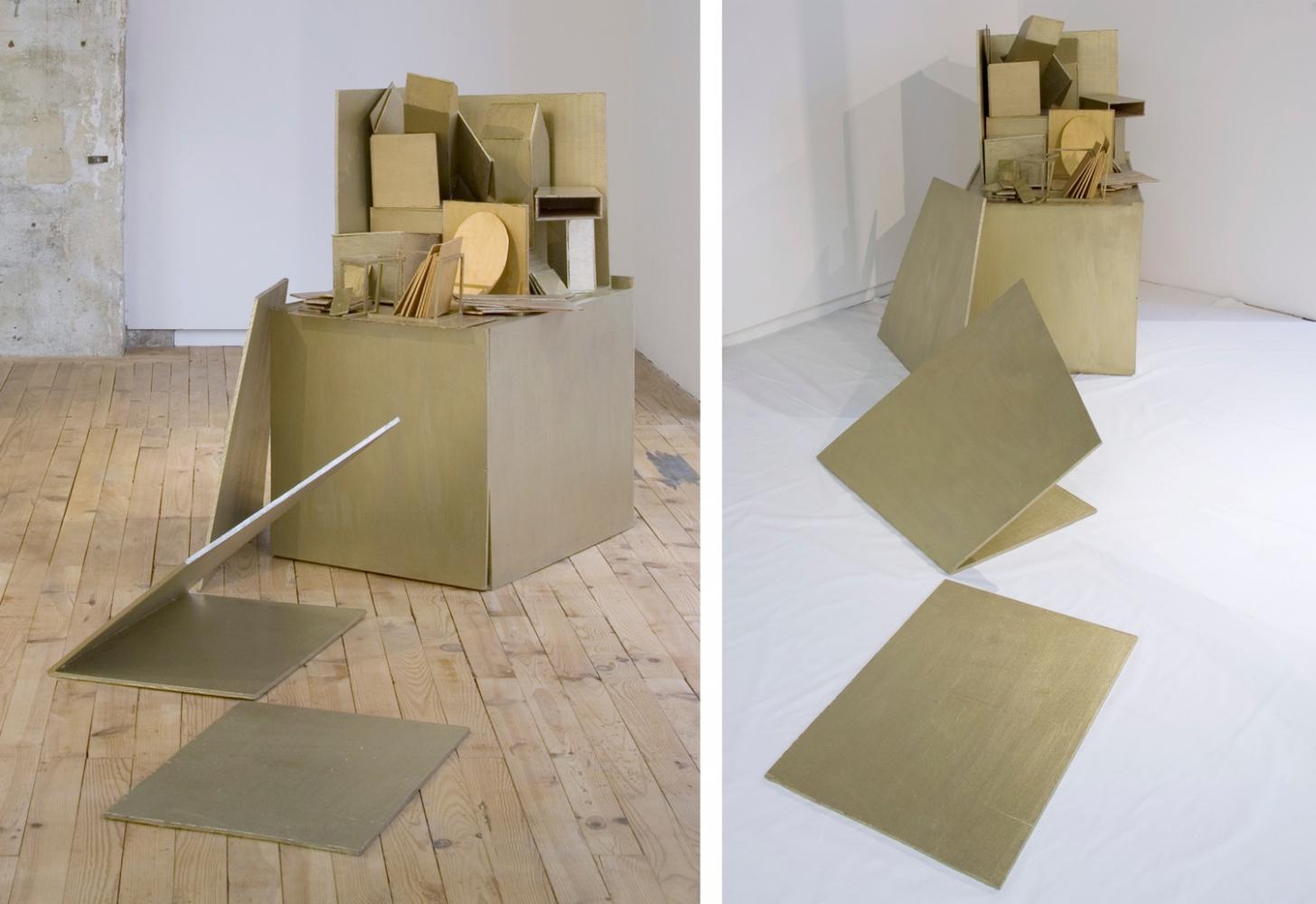 constructions-texte-image-07