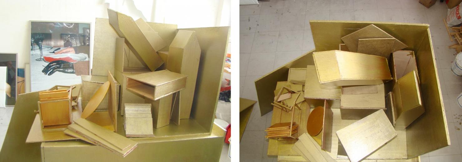 constructions-texte-image-08