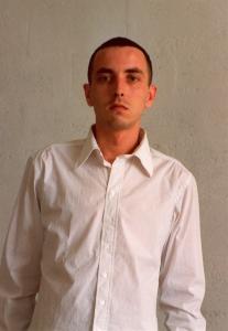 Déjà loin - 2005