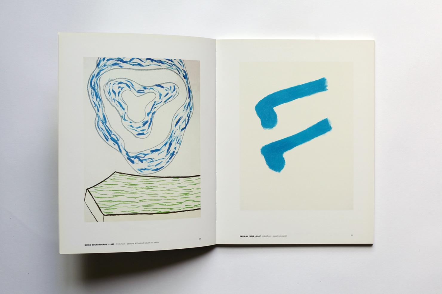 dessin-infini-3