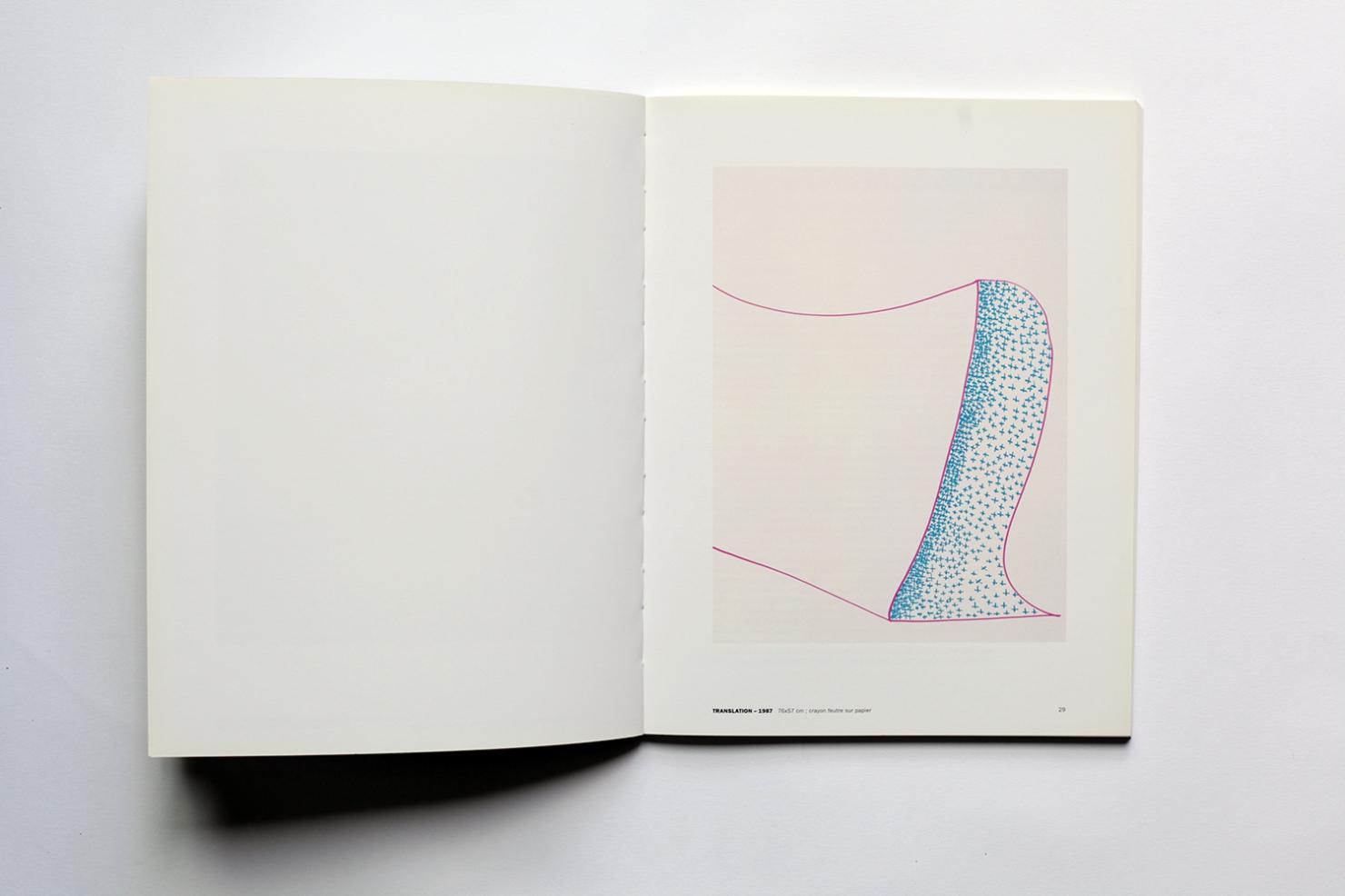 dessin-infini-4
