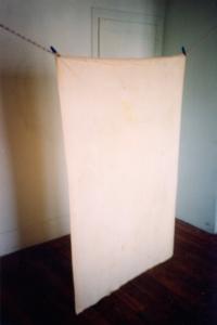 Alèse - 1993