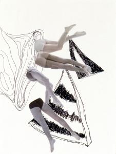 Autistic Dream n°15 - 2006
