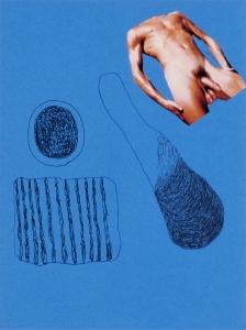 Autistic Dream n°24 - 2006