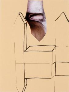 Autistic Dream n°33 - 2006