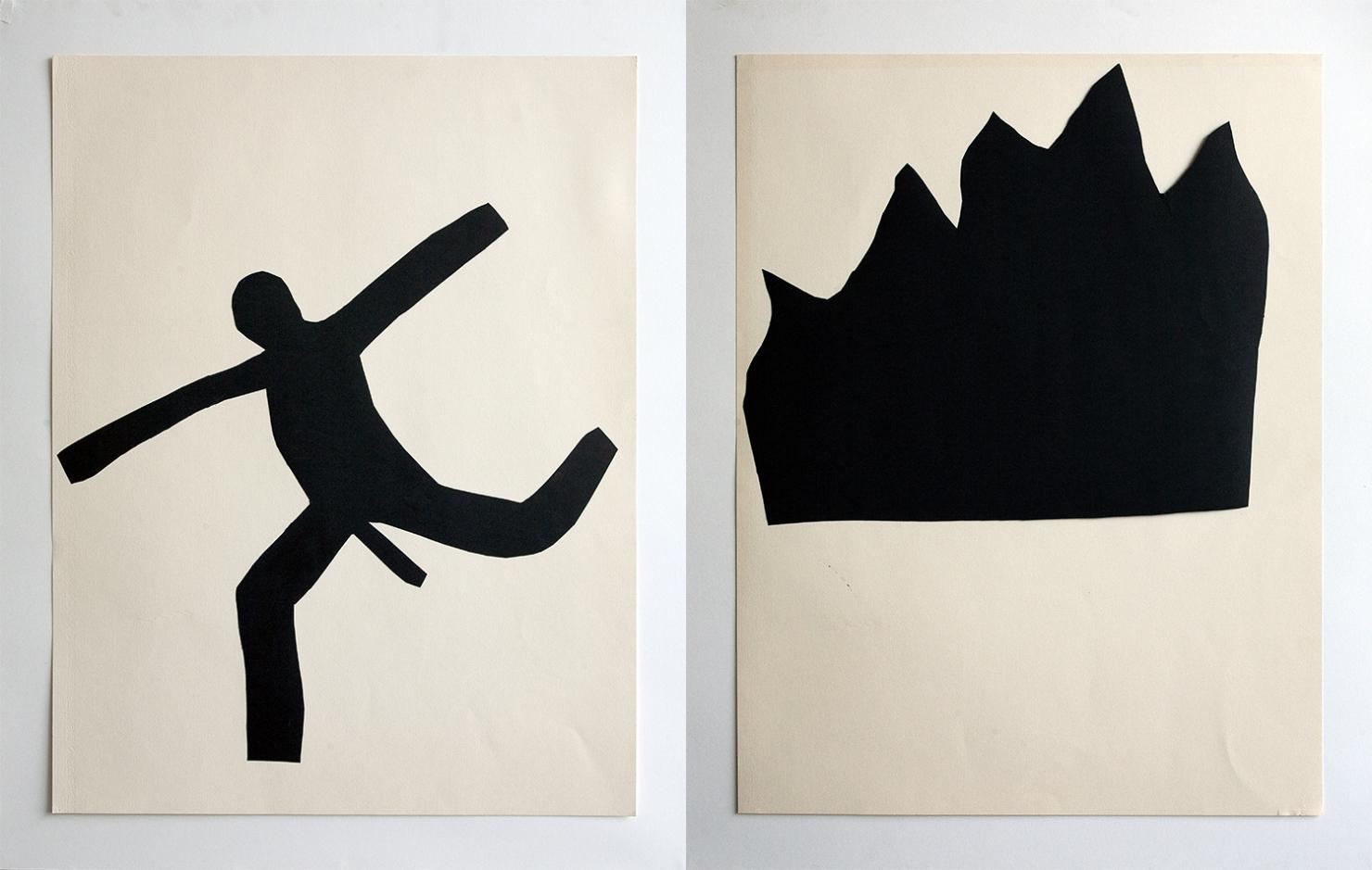 Avventura - 1985