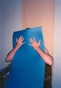 Caché - 1995