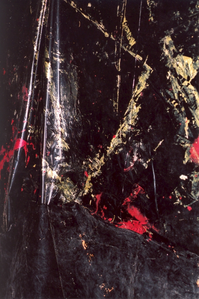 Carte noire - 2010