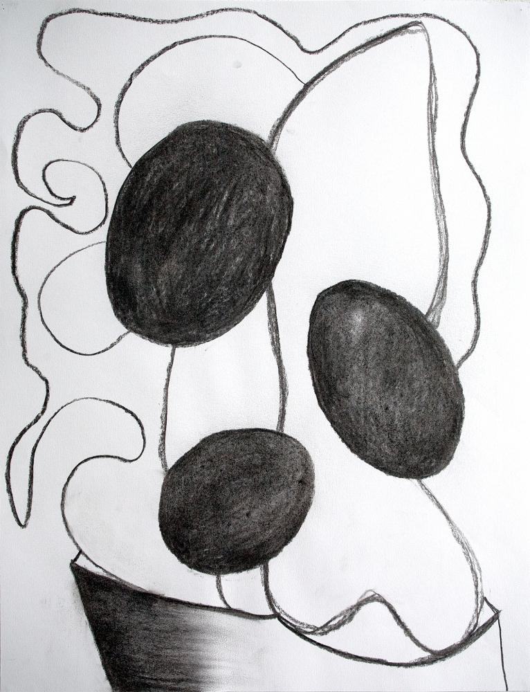 Composition acide - 2007