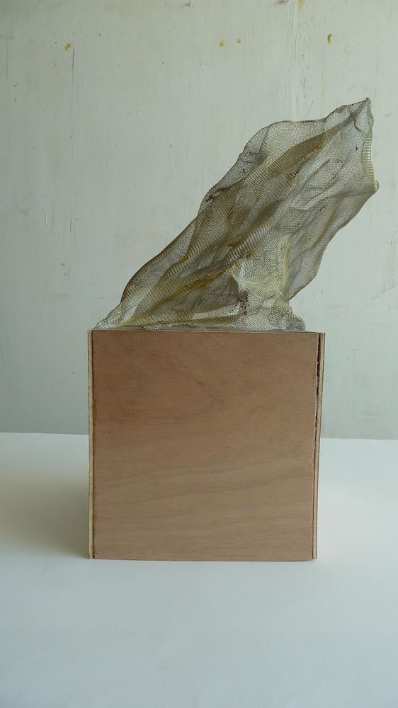 Création - 2012 (1)
