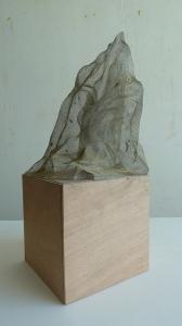 Création - 2012 (2)