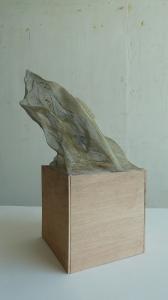 Création - 2012 (3)