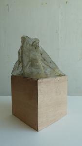 Création - 2012 (4)