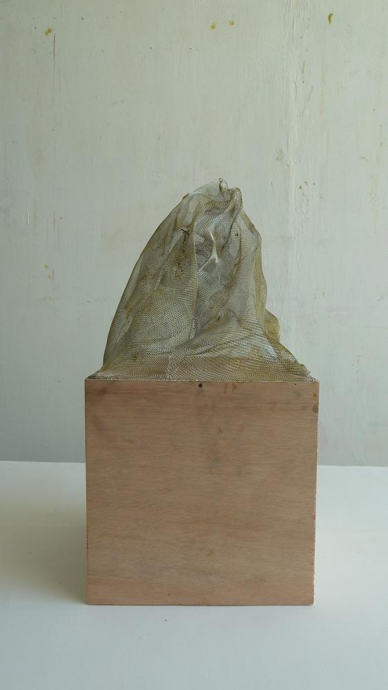Création - 2012 (5)