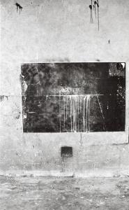 Écran exposé - 2011