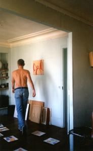 En avant - 1996