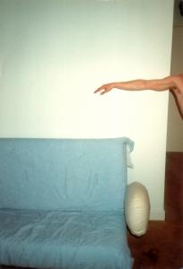 Geste - 2003