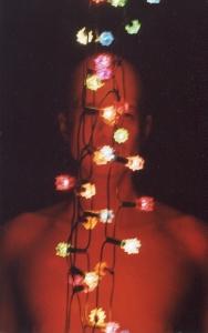 L'éclaireur - 1999