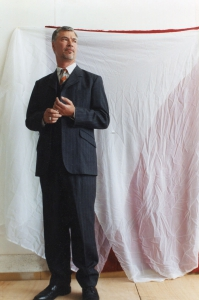 L'homme spectacle - 2009