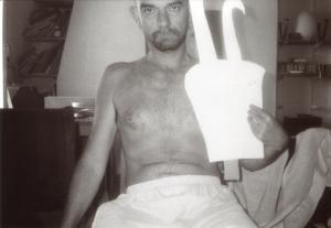 L'innocent - 1994
