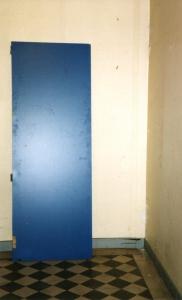 La Porte - 1997