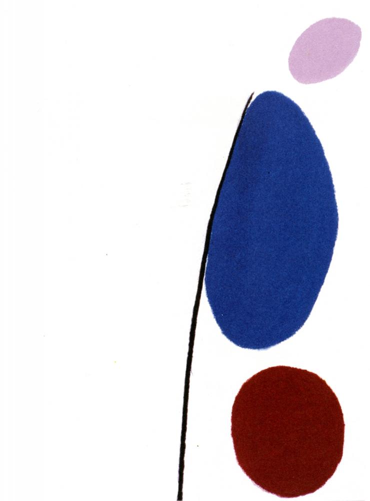 Le Caustique lunaire n°10 - 2006