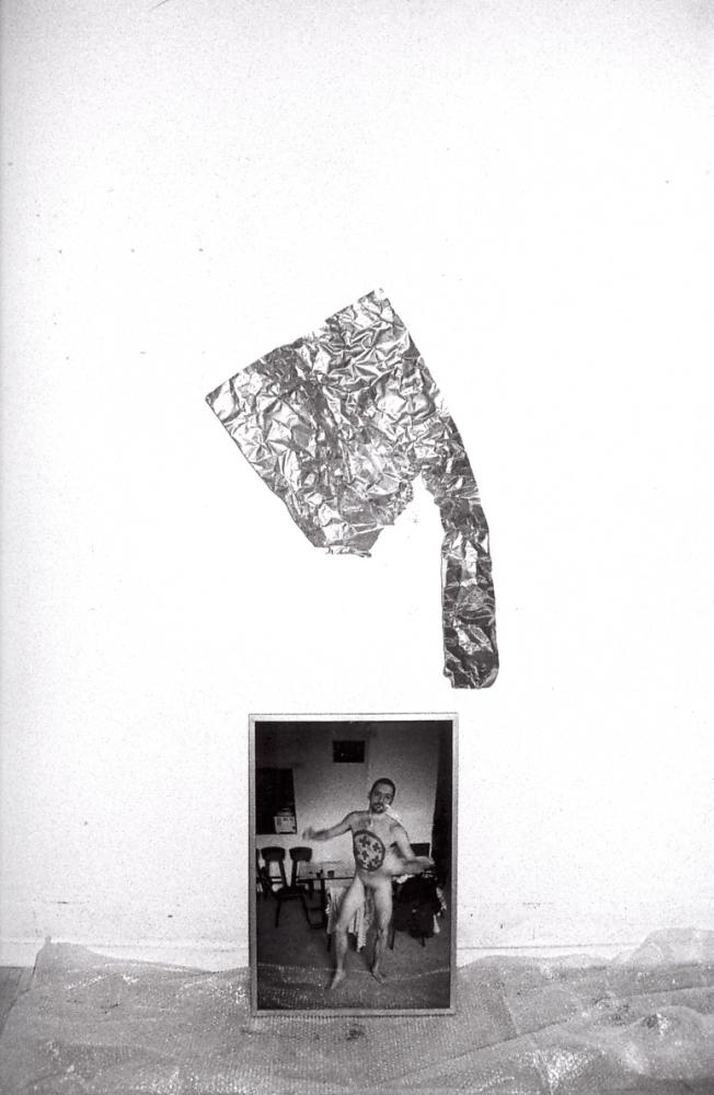Le Drapeau - 2010