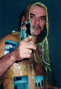 Le Marié - 1999