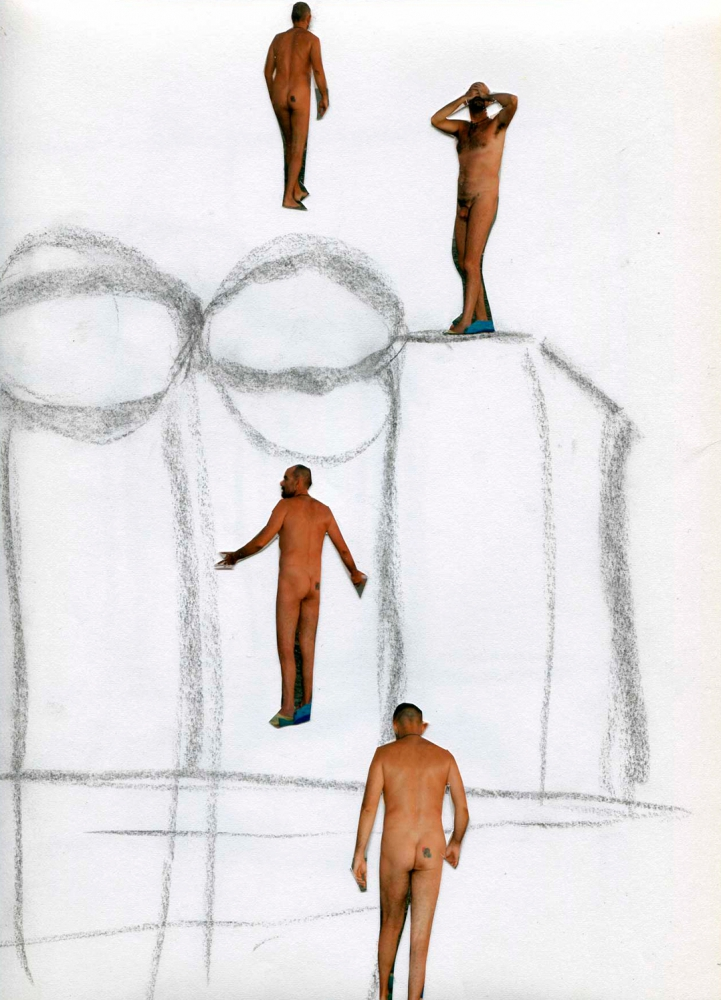 Le Monde vrai n°04 - 1987/2012