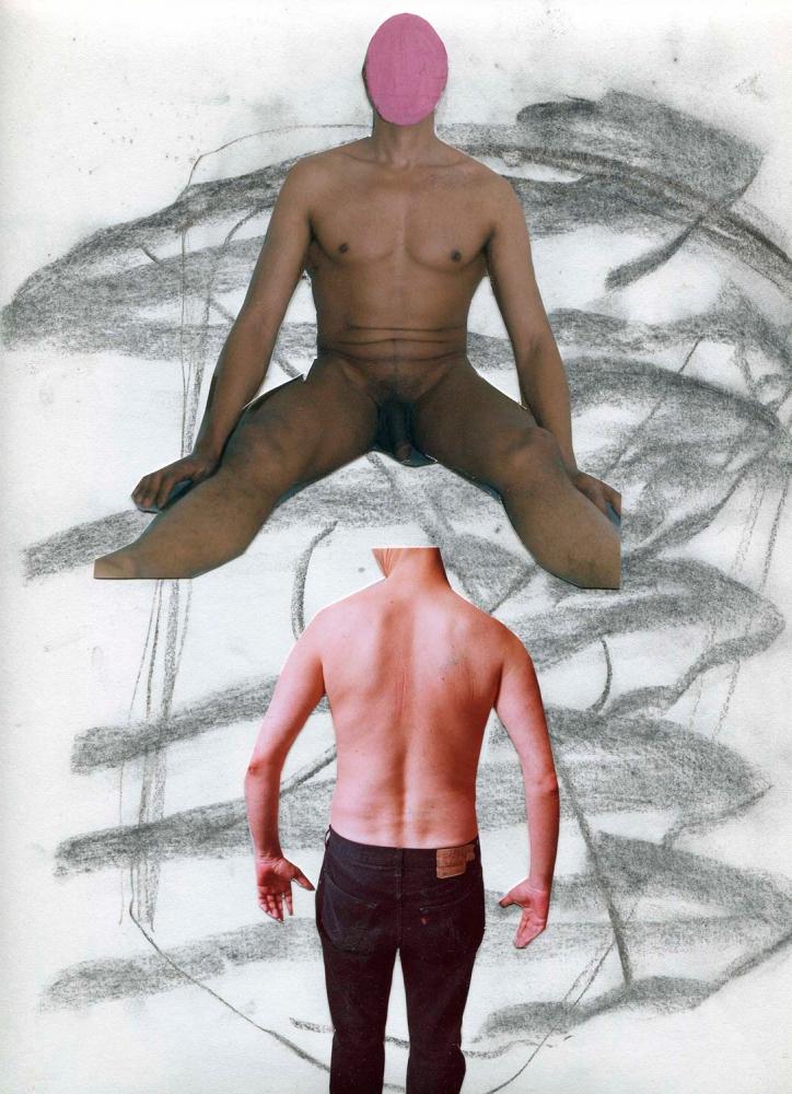 Le Monde vrai n°07 - 1987/2012