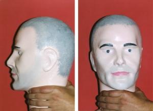 Le Raciste - 2004