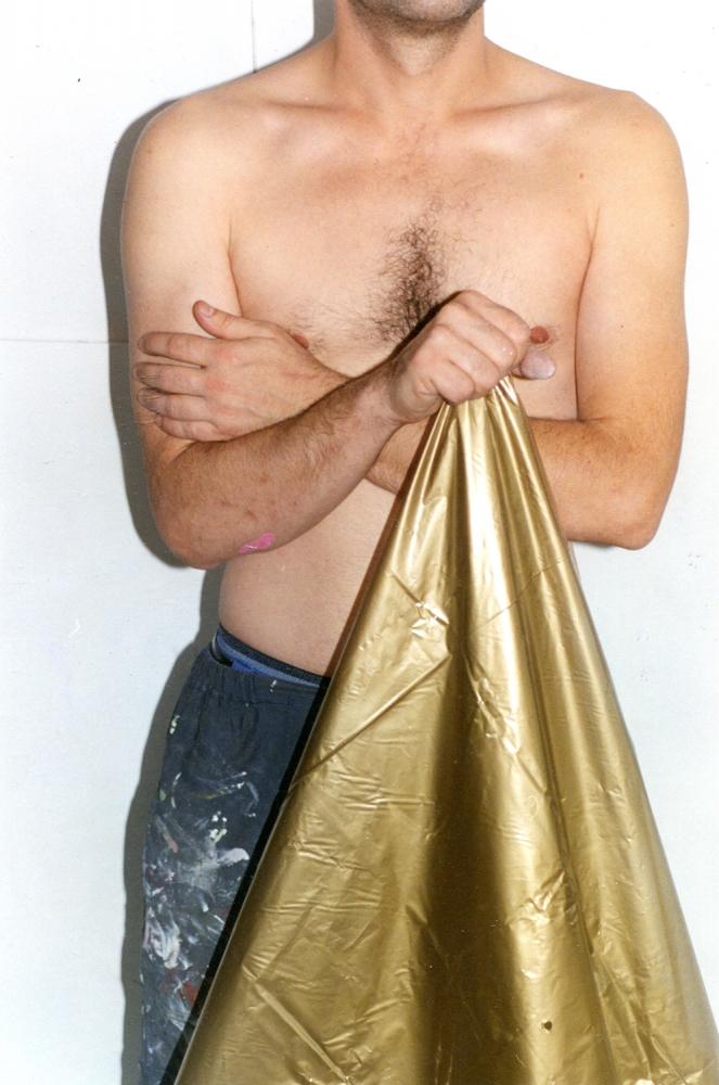 Le Rideau d'or - 2005