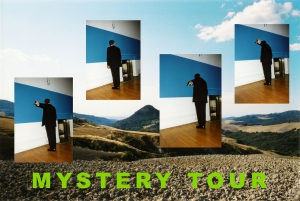 Mystery Tour 04 - 2006