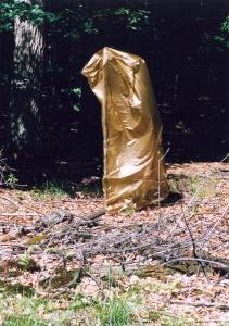Outil mystérieux - 2004