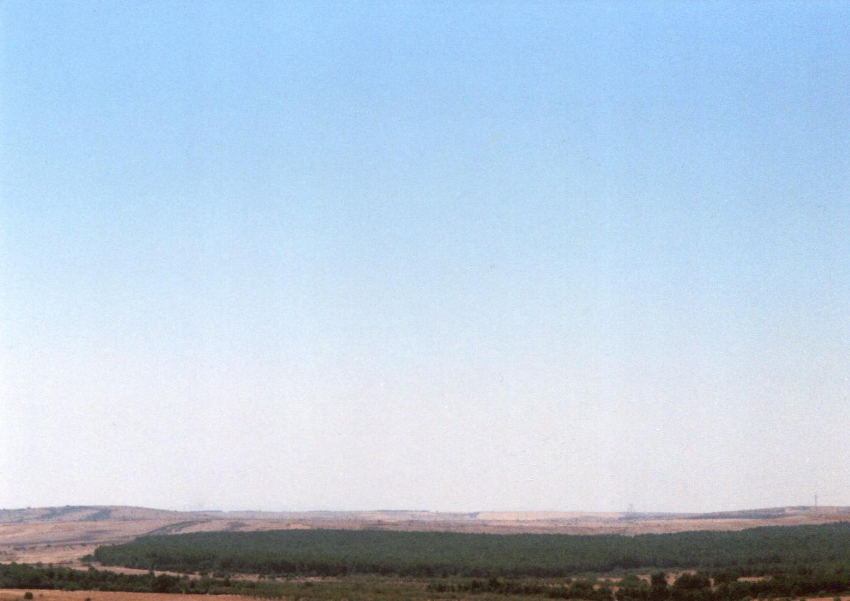 Le Pays n°2 - 2012