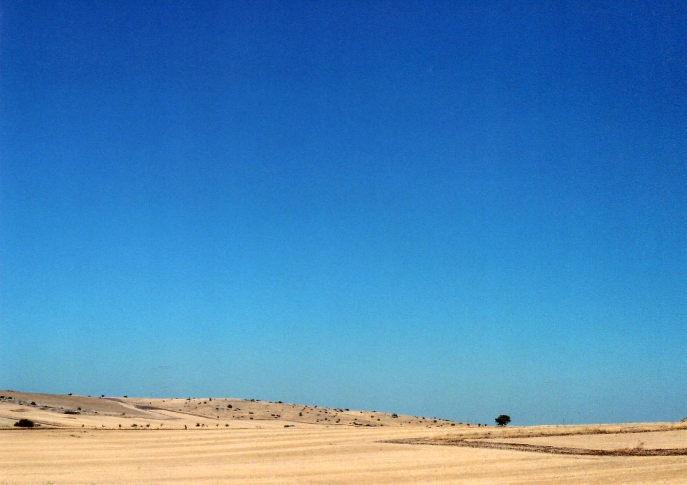 Le Pays n°3 - 2012