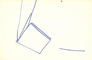 Plateforme 1 - 1988