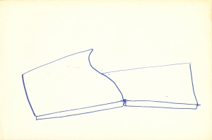 Plateforme 2 - 1988