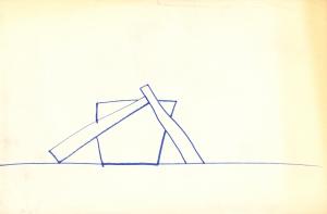 Plateforme 3 - 1988