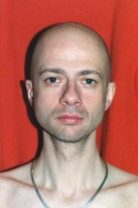 Portrait n°2 - 1997