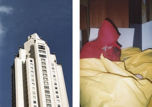 Possible - 1997 / 2012