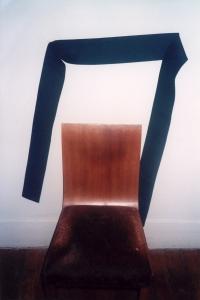 Le Repos - 1998