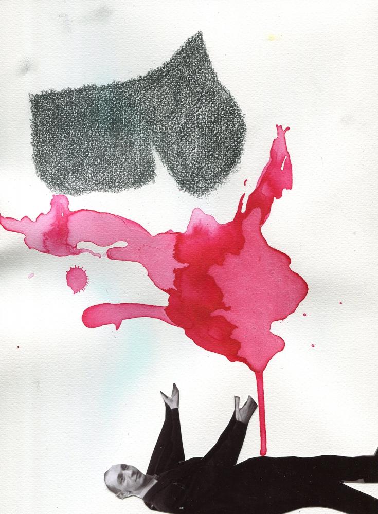 Sans qualité n°3 - 2011