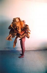 Sans titre (inconnu) - 2008